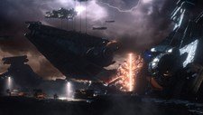 Star Wars Jedi: Fallen Order Screenshot 6
