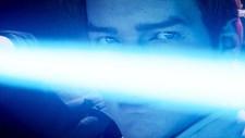 Star Wars Jedi: Fallen Order Screenshot 4