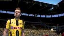 FIFA 17 (PS3) Screenshot 5
