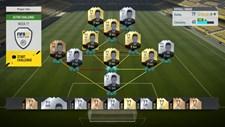 FIFA 17 (PS3) Screenshot 7