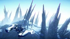 Planetside 2 Screenshot 1