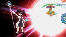 Superdimension Neptune VS Sega Hard Girls (Vita) Screenshot 3