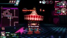 Mary Skelter: Nightmares (Vita) Screenshot 3