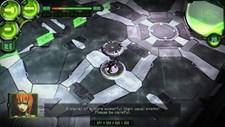 Damascus Gear Operation Osaka HD Edition Screenshot 3