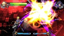 BlazBlue Cross Tag Battle Screenshot 5
