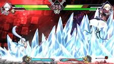 BlazBlue Cross Tag Battle Screenshot 7