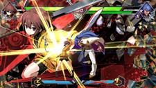 BlazBlue Cross Tag Battle Screenshot 8