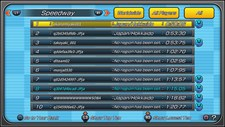 Gotcha Racing 2nd Screenshot 3