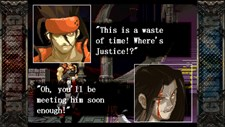 Guilty Gear Screenshot 5