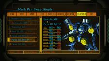 Damascus Gear: Operation Osaka (Vita) Screenshot 2