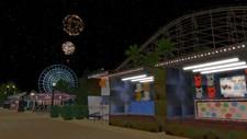 Rollercoaster Dreams Screenshot 2