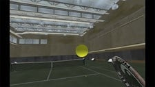 Dream Match Tennis VR Screenshot 3