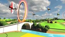Ultrawings Flat Screenshot 6