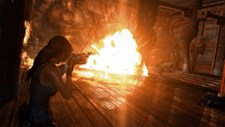 Tomb Raider - Definitive Edition Screenshot 6