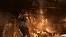 Tomb Raider - Definitive Edition Screenshot 5