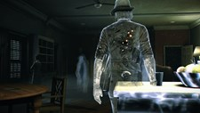 Murdered: Soul Suspect Screenshot 6