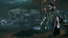 Murdered: Soul Suspect Screenshot 2