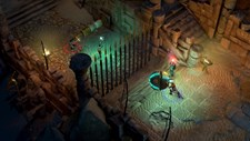 Lara Croft and the Temple of Osiris Screenshot 3