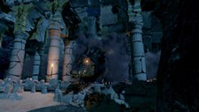 Lara Croft and the Temple of Osiris Screenshot 7