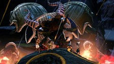 Lara Croft and the Temple of Osiris Screenshot 8