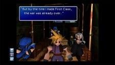 Final Fantasy VII Screenshot 3