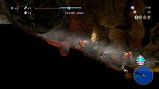 Spelunker World Screenshot 6