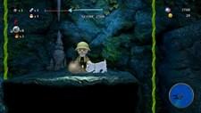 Spelunker World Screenshot 8