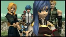 Star Ocean: Till the End of Time Screenshot 1