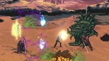 A King's Tale: Final Fantasy XV Screenshot 1