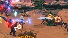 A King's Tale: Final Fantasy XV Screenshot 8