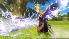 Dragon Quest Heroes II Screenshot 5