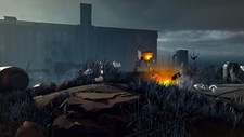 Black The Fall Screenshot 1