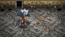 Romancing SaGa 2 Screenshot 6