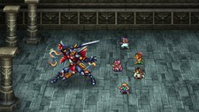 Romancing SaGa 2 Screenshot 7