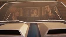 Life Is Strange: Before The Storm Screenshot 1