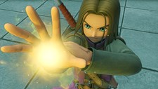Dragon Quest XI: Echoes of an Elusive Age Screenshot 1