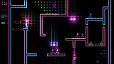 Octahedron Screenshot 6