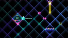 Octahedron Screenshot 8