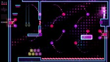 Octahedron Screenshot 1