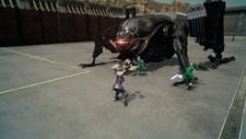 Final Fantasy XV Multiplayer: Comrades Screenshot 1