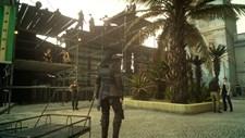 Final Fantasy XV Multiplayer: Comrades Screenshot 6