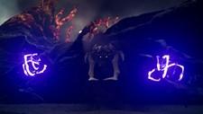 Final Fantasy XV Multiplayer: Comrades Screenshot 7