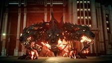 Final Fantasy XV Multiplayer: Comrades Screenshot 8
