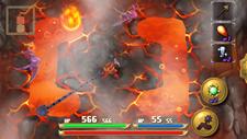 Adventures of Mana (Vita) Screenshot 7