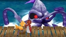 Adventures of Mana (Vita) Screenshot 4