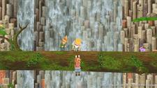 Secret of Mana Screenshot 5