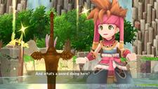 Secret of Mana Screenshot 3