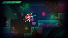 Phantom Trigger Screenshot 2