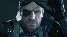 Metal Gear Solid V: Ground Zeroes Screenshot 8