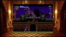 Castlevania Requiem Screenshot 8